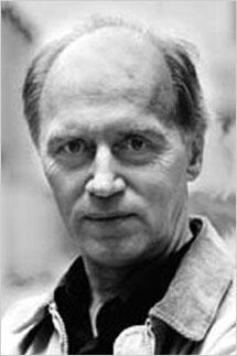 Борис Григорьевич Плотников
